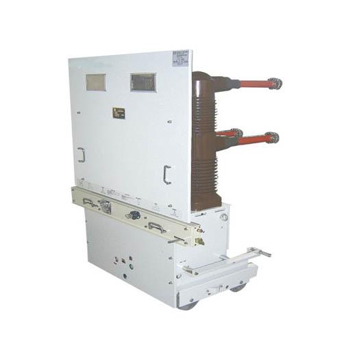 VTZ-40.5P/M永磁式高压真空断路器