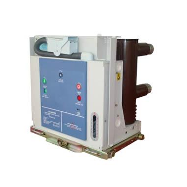 VTZ-12M型系列永磁高压真空断路器
