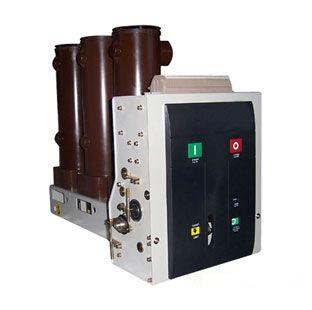 VTZ-12M型系列侧装式永磁高压真空断路器