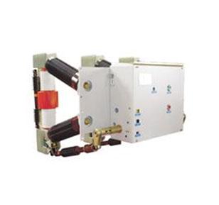 ZN12-40.5型系列户内高压真空断路器