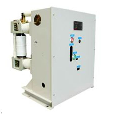ZN28-12K系列户内高压真空断路器