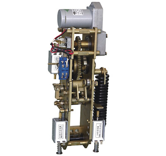 CTB型弹簧操动机构