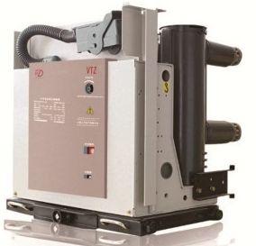 VTZ-24P/M户内高压真空断路器
