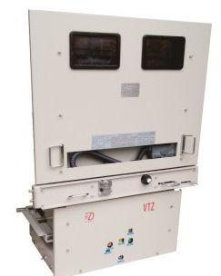 VTZ-40.5P/T户内高压真空断路器